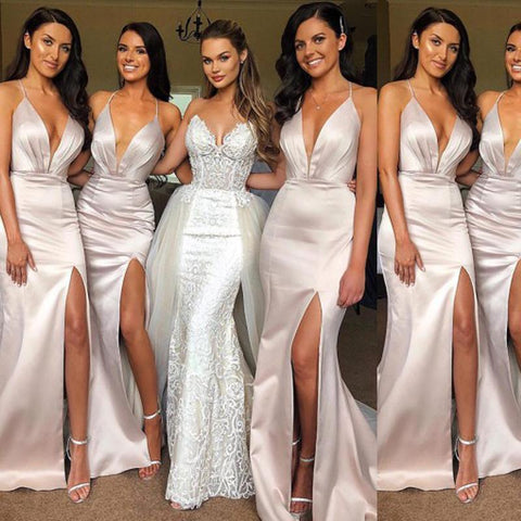 products/sexy-halter-side-slit-mermaid-long-bridesmaid-dresses-online-wg305-3833012420695.jpg