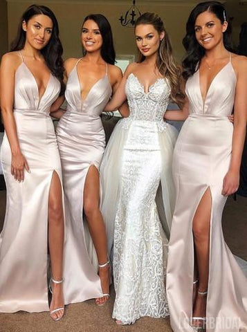 products/sexy-halter-side-slit-mermaid-long-bridesmaid-dresses-online-wg305-3833012453463.jpg