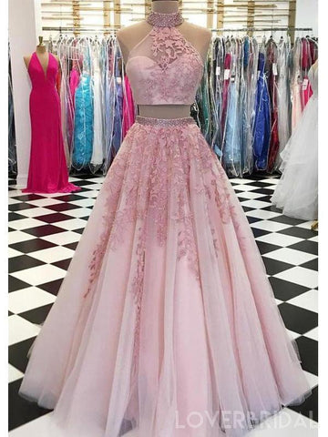 products/sexy-halter-two-pieces-pink-lace-long-evening-prom-dresses-cheap-custom-sweet-16-dresses-18538-6621503225943.jpg
