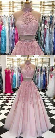 products/sexy-halter-two-pieces-pink-lace-long-evening-prom-dresses-cheap-custom-sweet-16-dresses-18538-6621503258711.jpg
