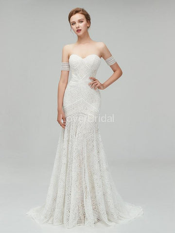 products/sexy-lace-mermaid-cheap-wedding-dresses-online-unique-bridal-dresses-wd556-11994505510999.jpg