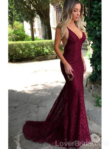 products/sexy-lace-mermaid-long-cheap-evening-prom-dresses-cheap-custom-party-prom-dresses-18577-6772080050263.jpg
