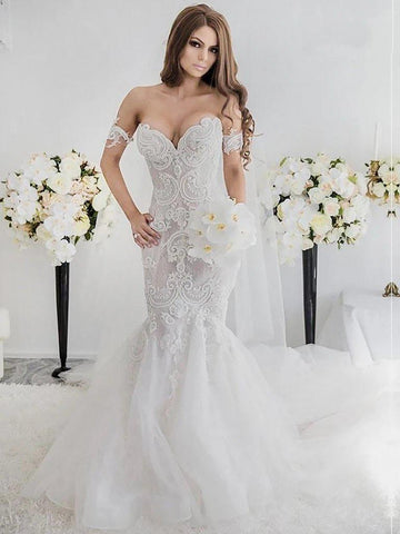 products/sexy-lace-mermaid-wedding-dresses-online-cheap-wedding-gown-wd670-14298117308503.jpg