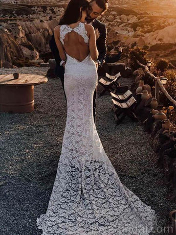 products/sexy-lace-open-back-mermaid-wedding-dresses-online-cheap-bridal-dresses-wd537-11809762279511.jpg