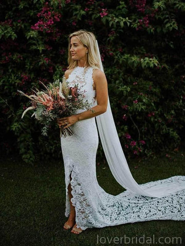 products/sexy-lace-open-back-mermaid-wedding-dresses-online-cheap-bridal-dresses-wd537-11809762312279.jpg