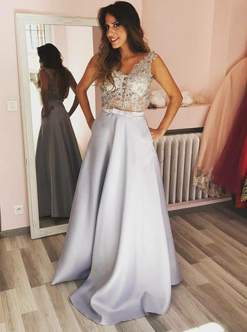 products/sexy-lace-see-through-grey-a-line-long-evening-prom-dresses-sparkly-sweet-16-dresses-18337-4475639103575.jpg