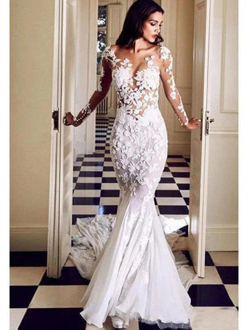 products/sexy-long-sleeves-see-through-mermaid-wedding-dresses-online-cheap-wedding-gown-wd661-14298111934551.jpg