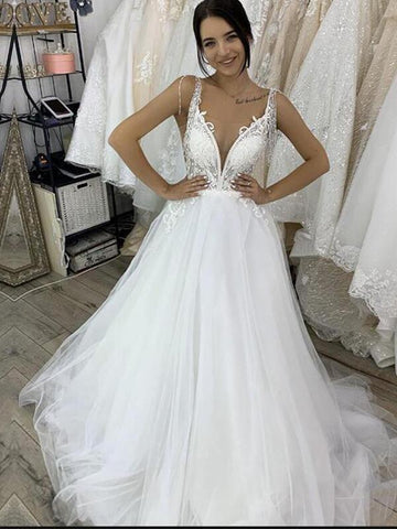products/sexy-low-back-v-neck-cheap-wedding-dresses-online-cheap-bridal-dresses-wd651-14298100596823.jpg