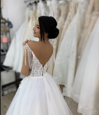 products/sexy-low-back-v-neck-cheap-wedding-dresses-online-cheap-bridal-dresses-wd651-14298100629591.jpg