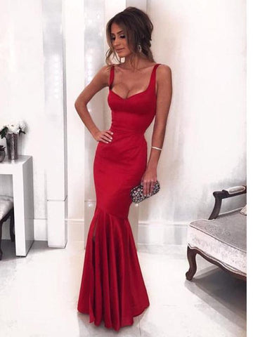 products/sexy-low-neck-dark-red-mermaid-long-custom-evening-prom-dresses-17430-2179357442076.jpg