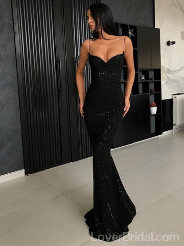products/sexy-mermaid-black-lace-long-evening-prom-dresses-cheap-custom-party-prom-dresses-18574-6772075331671.jpg