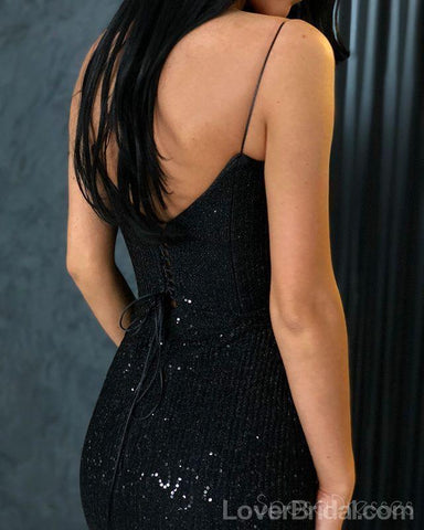 products/sexy-mermaid-black-lace-long-evening-prom-dresses-cheap-custom-party-prom-dresses-18574-6772075364439.jpg