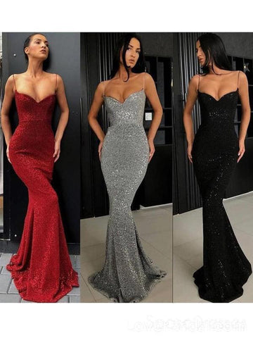 products/sexy-mermaid-lace-sequin-long-evening-prom-dresses-cheap-custom-party-prom-dresses-18576-6772076445783.jpg