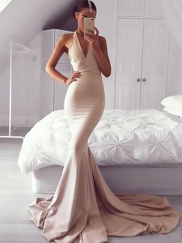 products/sexy-mermaid-simple-halter-long-evening-prom-dresses-evening-party-prom-dresses-12344-13710361854039.jpg