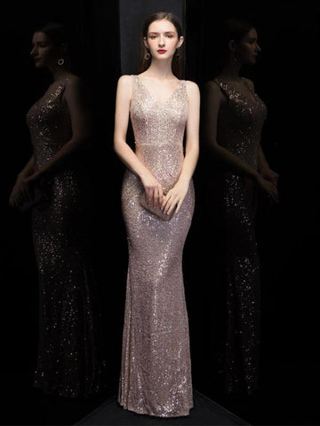 products/sexy-mermaid-v-neck-champagne-gold-long-evening-prom-dresses-evening-party-prom-dresses-12319-13710346780759.jpg