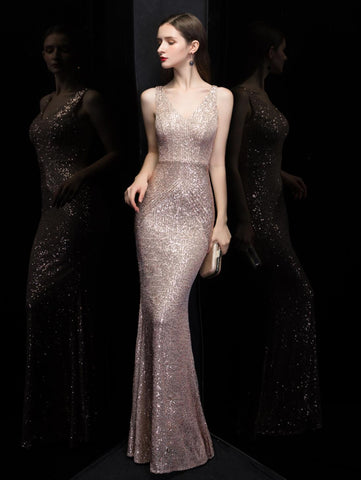 products/sexy-mermaid-v-neck-champagne-gold-long-evening-prom-dresses-evening-party-prom-dresses-12319-13710346813527.jpg