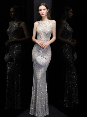 products/sexy-mermaid-v-neck-sequin-long-evening-prom-dresses-evening-party-prom-dresses-12321-13710348091479.jpg