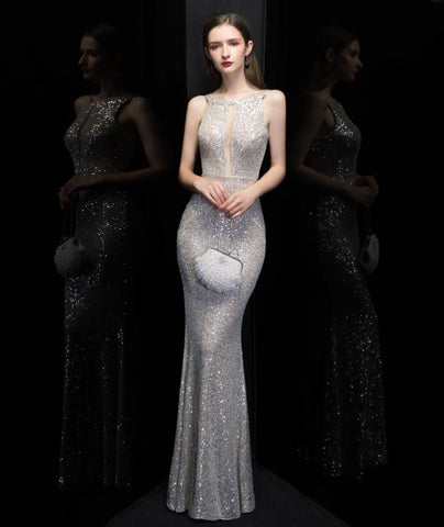 products/sexy-mermaid-v-neck-sequin-long-evening-prom-dresses-evening-party-prom-dresses-12321-13710348124247.jpg
