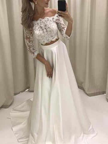 products/sexy-off-shoulder-long-sleeve-two-pieces-white-long-evening-prom-dresses-17467-2179346530332.jpg