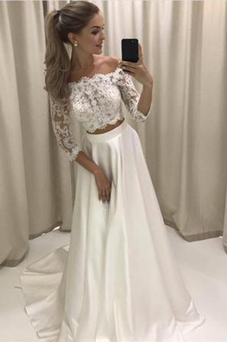products/sexy-off-shoulder-long-sleeve-two-pieces-white-long-evening-prom-dresses-17467-2179346563100.jpg