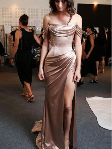 products/sexy-off-shoulder-side-slit-mermaid-long-evening-prom-dresses-17697-2508341149810.jpg