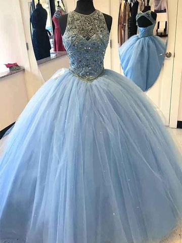 products/sexy-open-back-blue-beaded-ball-gown-a-line-long-evening-prom-dresses-17526-2378059939868.jpg