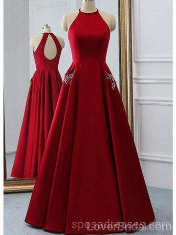 products/sexy-open-back-bright-red-long-evening-prom-dresses-cheap-custom-party-prom-dresses-18595-6772108558423.jpg