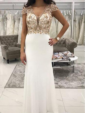 products/sexy-open-back-cap-sleeve-gold-beaded-mermaid-long-custom-evening-prom-dresses-17449-2179353182236.jpg