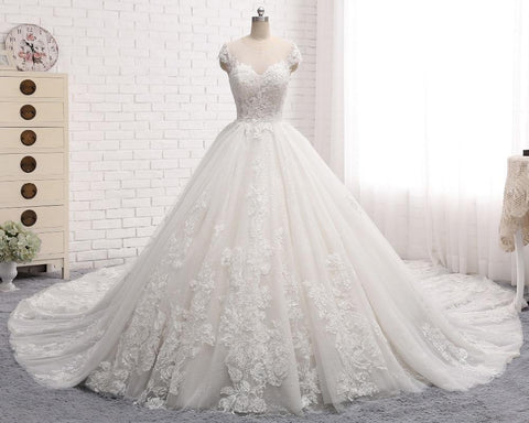 products/sexy-open-back-cap-sleeve-long-tail-lace-wedding-bridal-dresses-custom-made-wedding-dresses-affordable-wedding-bridal-gowns-wd240-1732282777628.jpg