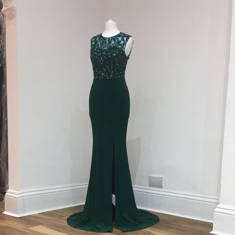 products/sexy-open-back-emerald-green-side-slit-mermaid-sequin-lace-long-evening-prom-dresses-popular-cheap-long-custom-party-prom-dresses-17315-2007151738908.jpg