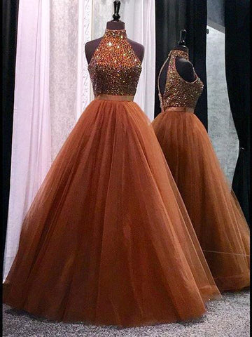 products/sexy-open-back-halter-beaded-a-line-brown-cheap-long-evening-prom-dresses-17354-2007113596956.jpg