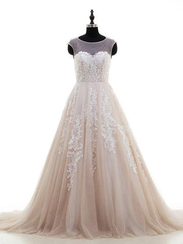 products/sexy-open-back-illusion-lace-tulle-a-line-wedding-dresses-online-wd368-3558242943090.jpg