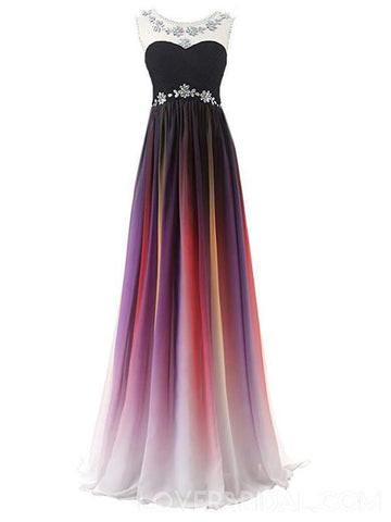 products/sexy-open-back-illusion-ombre-long-evening-prom-dresses-custom-cheap-sweet-16-dresses-18393-4499804520535.jpg