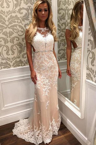 products/sexy-open-back-lace-mermaid-long-evening-prom-dresses-17461-2179349872668.jpg