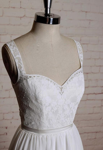 products/sexy-open-back-lace-straps-cheap-beach-wedding-dresses-online-wd376-3615901974642.jpg