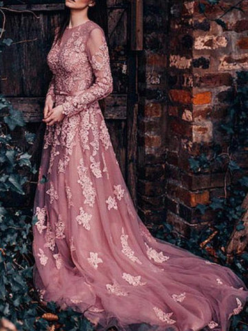 products/sexy-open-back-pink-long-sleeve-lace-long-evening-prom-dresses-17484-2179340566556.jpg