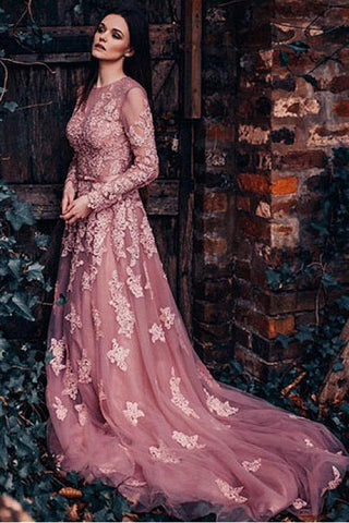 products/sexy-open-back-pink-long-sleeve-lace-long-evening-prom-dresses-17484-2179340599324.jpg
