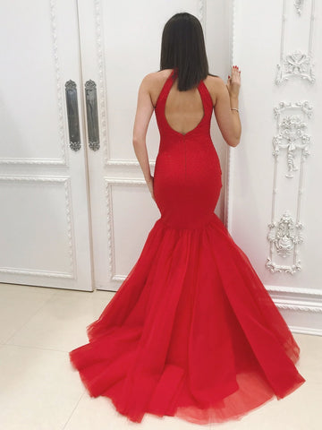 products/sexy-open-back-red-heavliy-beaded-mermaid-tulle-evening-prom-dresses-17541-2378051026972.jpg