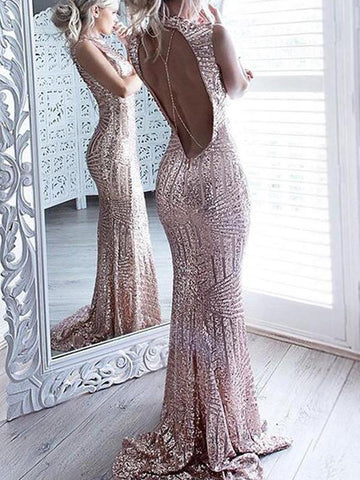 products/sexy-open-back-rose-gold-sequin-long-evening-prom-dresses-17485-2179340369948.jpg