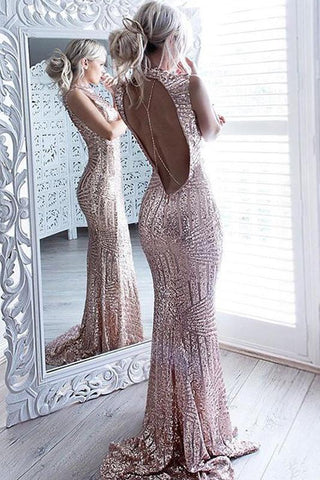 products/sexy-open-back-rose-gold-sequin-long-evening-prom-dresses-17485-2179340402716.jpg