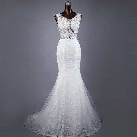 products/sexy-open-back-see-through-lace-mermaid-wedding-bridal-dresses-custom-made-wedding-dresses-affordable-wedding-bridal-gowns-wd250-1732279238684.jpg