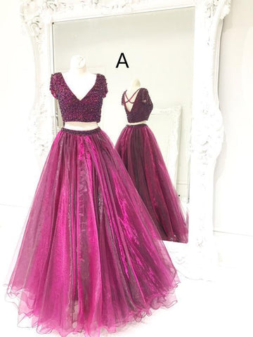 products/sexy-purple-two-pieces-backless-beaded-long-evening-prom-dresses-17565-2378034413596.jpg