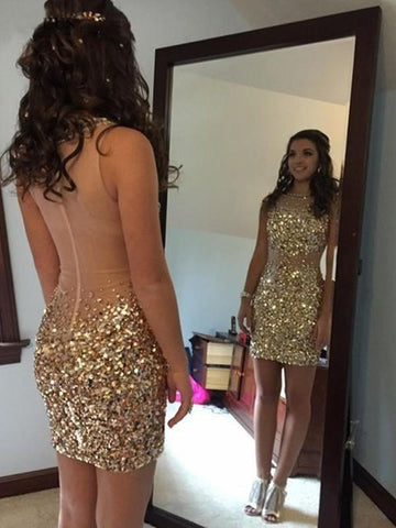 products/sexy-rhinestone-mermaid-tight-homecoming-dresses-online-cm709-3773502554199.jpg