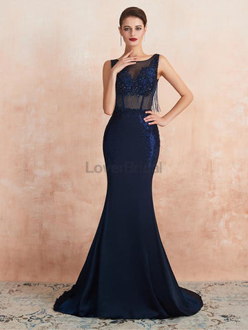 products/sexy-scoop-backless-navy-beaded-long-evening-prom-dresses-evening-party-prom-dresses-12131-13424643145815.jpg