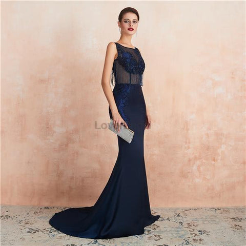 products/sexy-scoop-backless-navy-beaded-long-evening-prom-dresses-evening-party-prom-dresses-12131-13424643178583.jpg