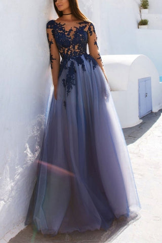 products/sexy-see-through-blue-lace-long-sleeve-open-back-custom-long-evening-prom-dresses-17482-2179341320220.jpg