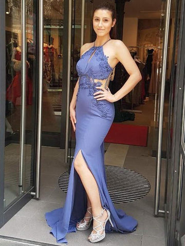 products/sexy-see-through-halter-lavander-long-evening-prom-dresses-cheap-sweet-16-dresses-18318-4475643363415.jpg