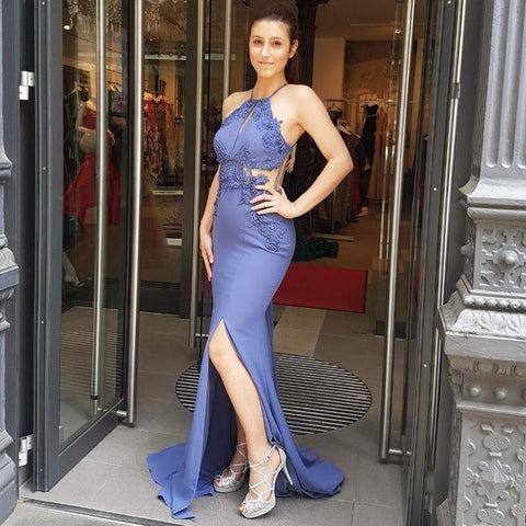 products/sexy-see-through-halter-lavander-long-evening-prom-dresses-cheap-sweet-16-dresses-18318-4475643396183.jpg