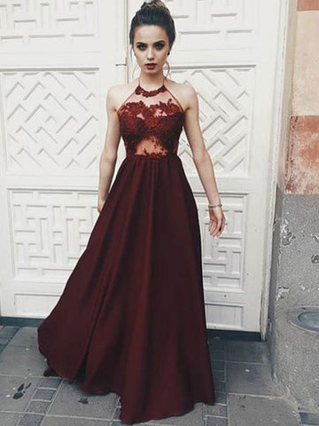 products/sexy-see-through-maroon-halter-lace-long-custom-evening-prom-dresses-17409-2179364585500.jpg