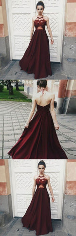 products/sexy-see-through-maroon-halter-lace-long-custom-evening-prom-dresses-17409-2179364618268.jpg